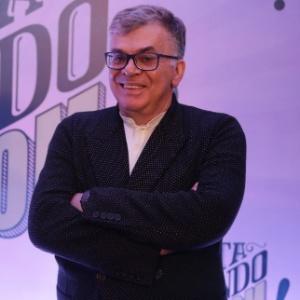 """Walcyr Carrasco escreve """"Êta Mundo Bom!"""" juntamente com dois colaboradores"""