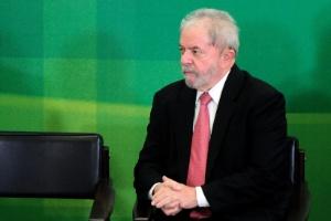 o ex presidente lula no palacio do planalto 1458741903031 300x200 - Dilma já tem plano B para Lula se não puder virar ministro, diz Jaques Wagner