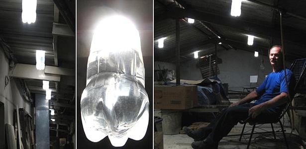 [Imagem: 13ago2013---alfredo-moser-criou-a-lampad...15x300.jpg]