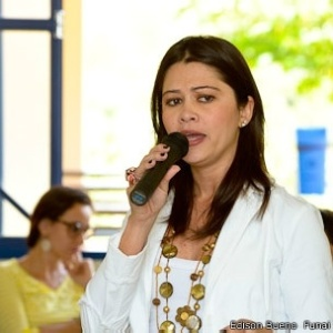 Em entrevista à BBC Brasil, nova presidente, Maria Augusta Assirati, diz que proposta de transferência de demarcação para Legislativo deixa índios em situação mais delicada desde Constituição de 88, que faz 25 anos nesta semana