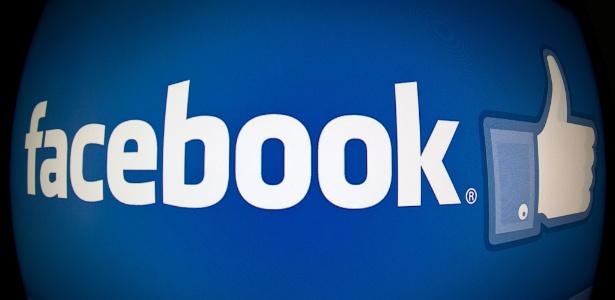 Usuários fazem sucesso no Facebook com conteúdo próprio ou de seguidores