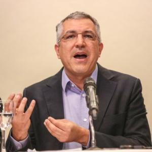 Alexandre Padilha (PT), ex-ministro da Saúde, é pré-candidato ao governo do Estado de São Paulo