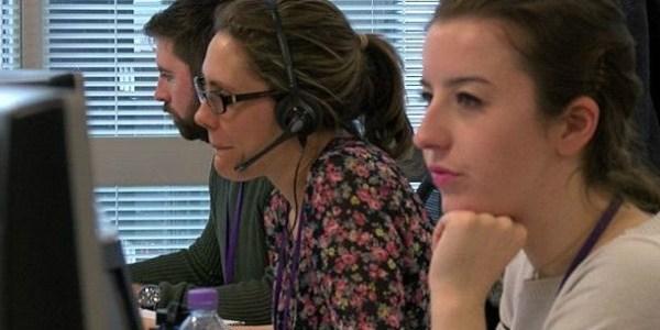 Funcionários que atendem superricos precisam falar diversos idiomas e ter conhecimentos especializados