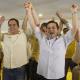 Veja a história de Geraldo Julio (PSB), prefeito reeleito do Recife -