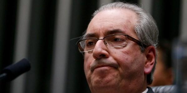 O sucessor de Eduardo Cunha (PMDB-RJ) na presidência da Câmara deve ser conhecido na quarta