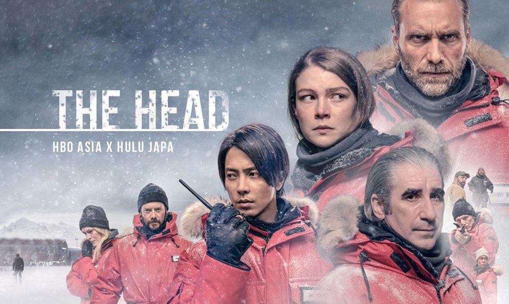 HBO GO 上有什麼好看的(十部影集推薦) - 歐美影集板 | Dcard