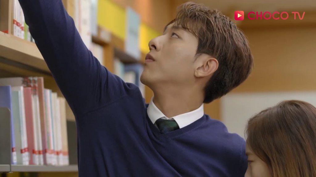 #韓劇 最喜歡的時空穿越劇 - 戲劇綜藝板 | Dcard