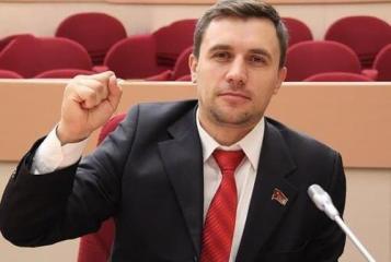 """Картинки по запросу """"задержан депутат бондаренко"""""""