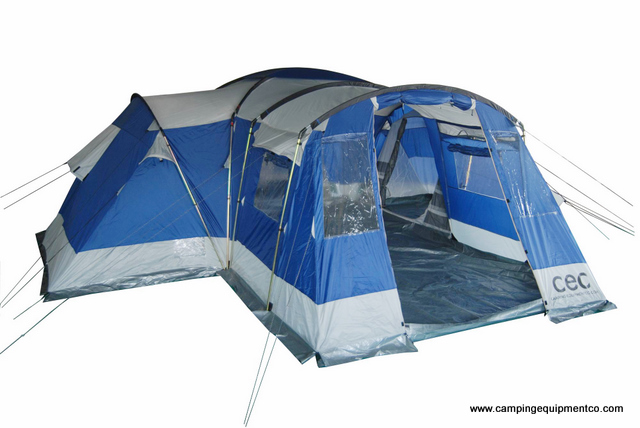 Family Dome Tents Australia Best Tent 2017  sc 1 st  Best Tent 2018 & Camping Dome Tents - Best Tent 2018