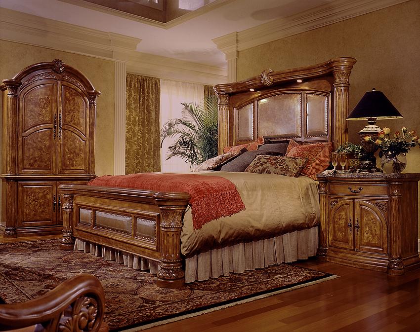 Modern Bedroom Furniture In Pakistan Novocom Top