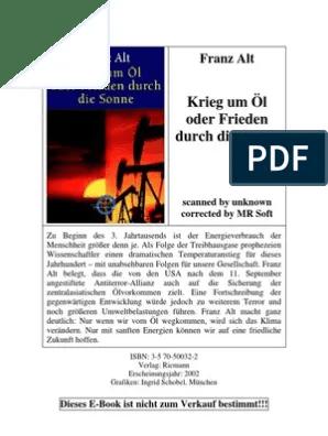 Blickpunkt Kw43 2014 Pdf Document