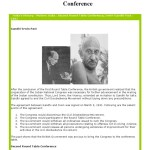 Gandhi Irwin Pact Mahatma Gandhi British Raj