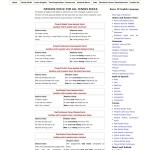 Passive Voice Rule For All Tense Rules Pdf Grammatical Tense Verb