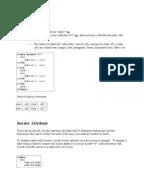 sap pi developer resume sap pi resume resume sample sap abap
