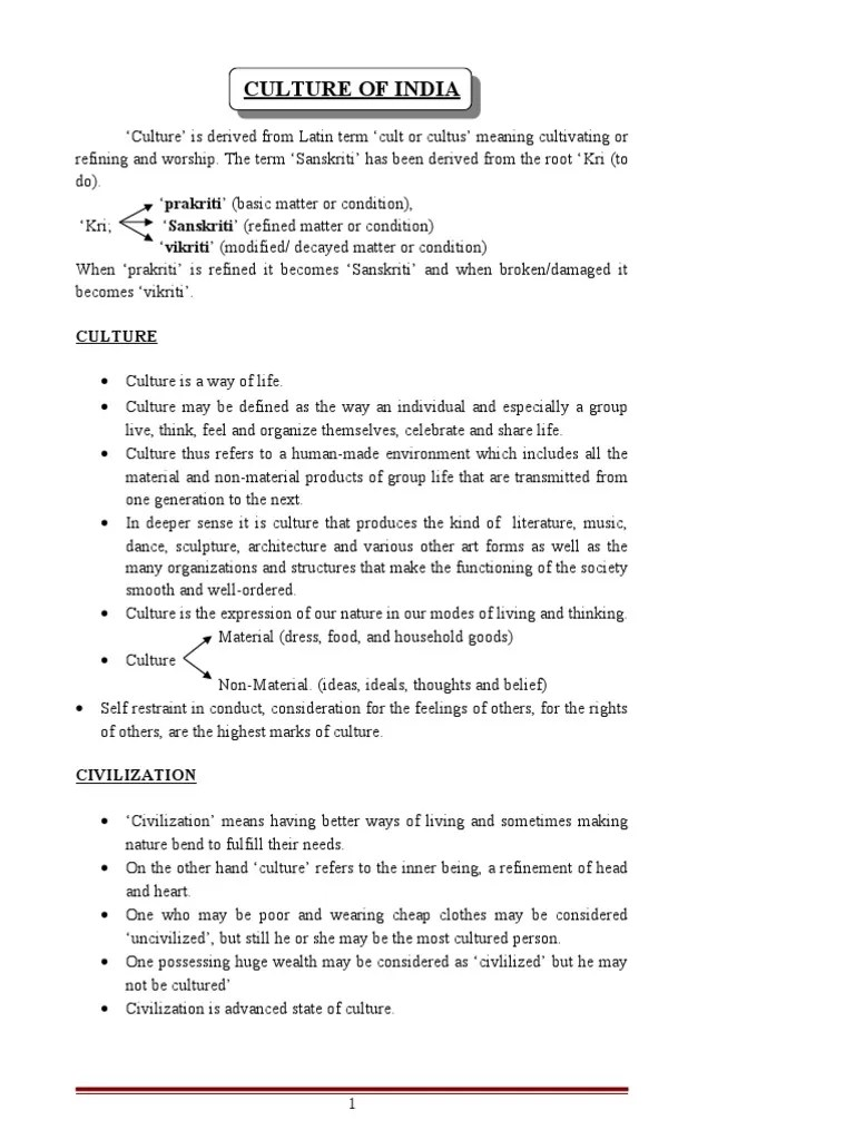 sap bw resumes sample sap bi4 resume eby brown. sap bi bo fresher ...