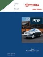 Citroen C3  Manual de Tallerpdf
