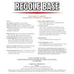 5e Regole Base Ita V1 0 Pdf