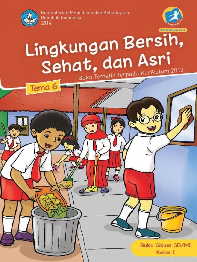 Gambar Tentang Kebersihan : gambar, tentang, kebersihan, Contoh, Gambar, Mewarnai, Poster, Kebersihan, Lingkungan, Sekolah, KataUcap