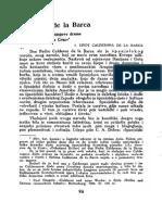 Pedro Calderon De La Barca život Je San Pdf