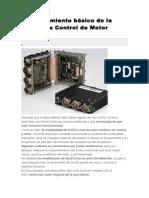 Diagramas Electricos Peugeot 206