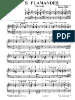 10 commandements l envie d aimer pdf