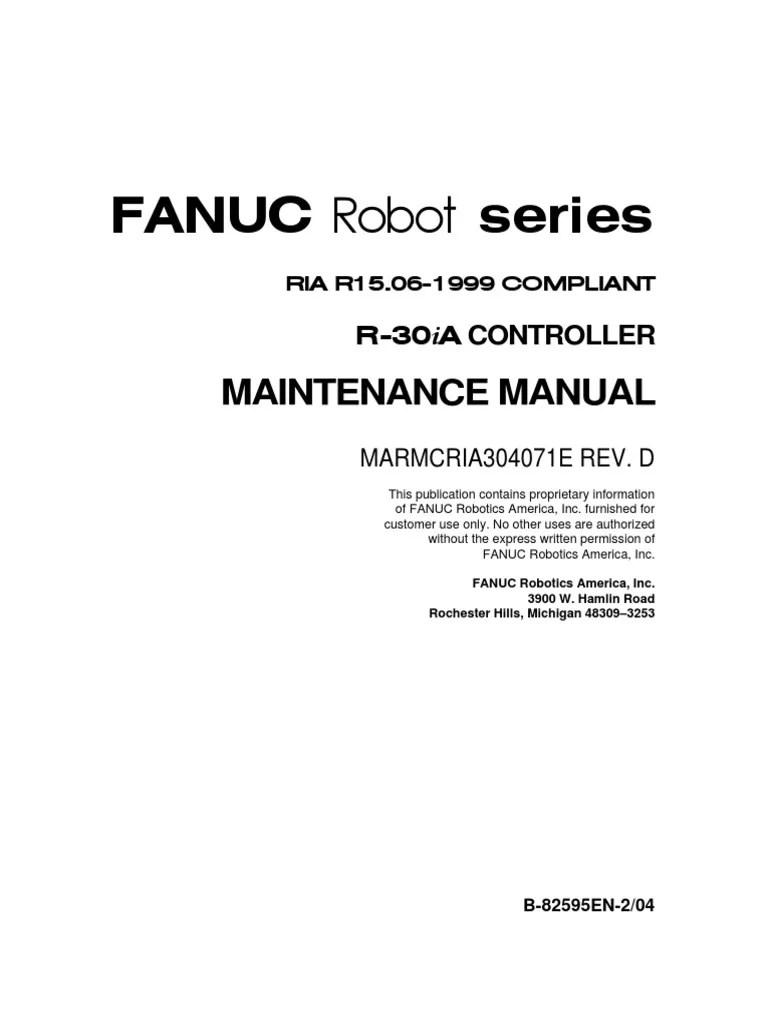 Mechanical maintenance manual ebook array maintenance manual fanuc 0 td ebook rh maintenance manual fanuc 0 td ebook nnapenkner fandeluxe Images