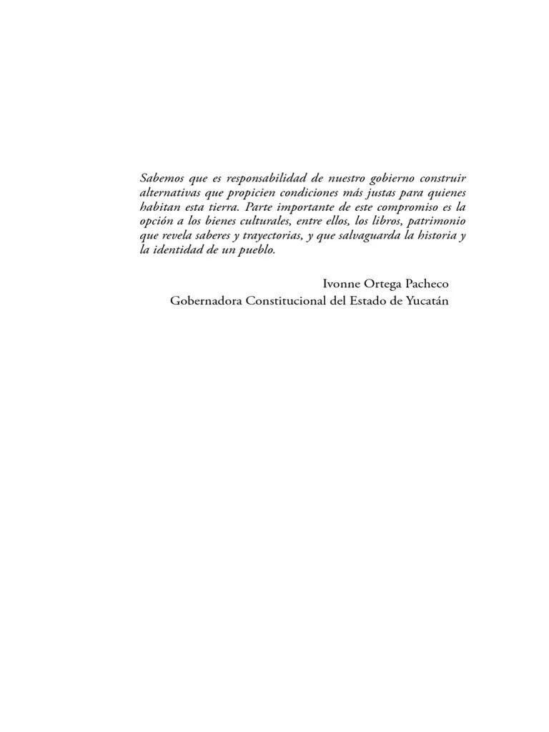 Cuaderno Digital 1 De Picoscar By Picoscar Rangel Issuu