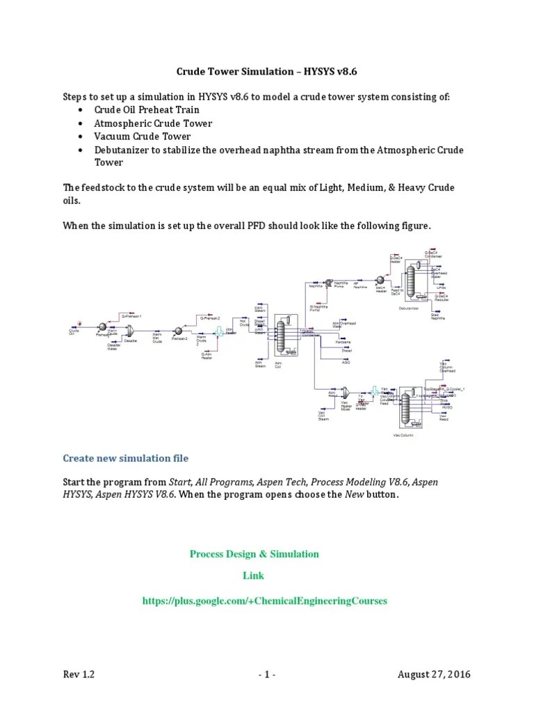 Royal Pf56c Manual Opel Cd30 Mp3 Wiring Diagram Array Juki Ebook Rh Databanks Us