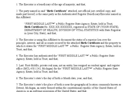 Free Professional Resume » where to get birth certificate in detroit ...