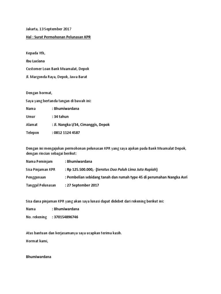 Contoh Surat Pernyataan Pelunasan Hutang : contoh, surat, pernyataan, pelunasan, hutang, Contoh, Surat, Pernyataan, Hutang, Download, Kumpulan, Gambar