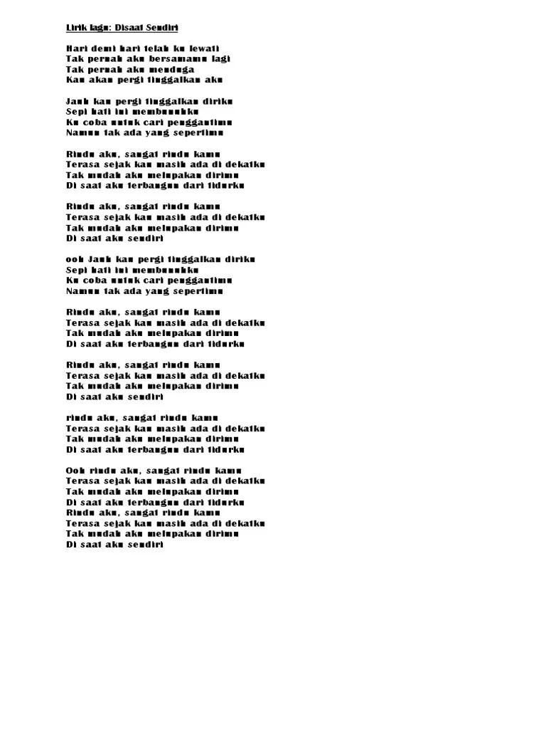 Download Lagu Dadali Disaat Sendiri Stafa Band : download, dadali, disaat, sendiri, stafa, Download, Dadali, Disaat, Sendiri, Mudah