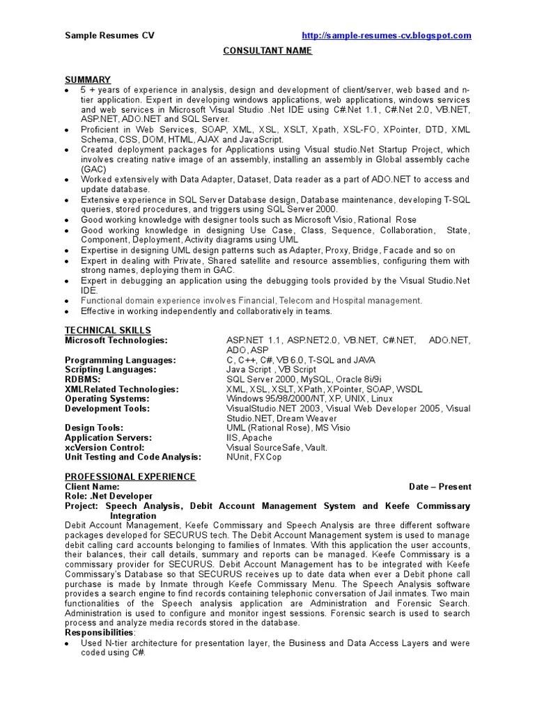 senior sql dba resume sample sample sql dba resume related with