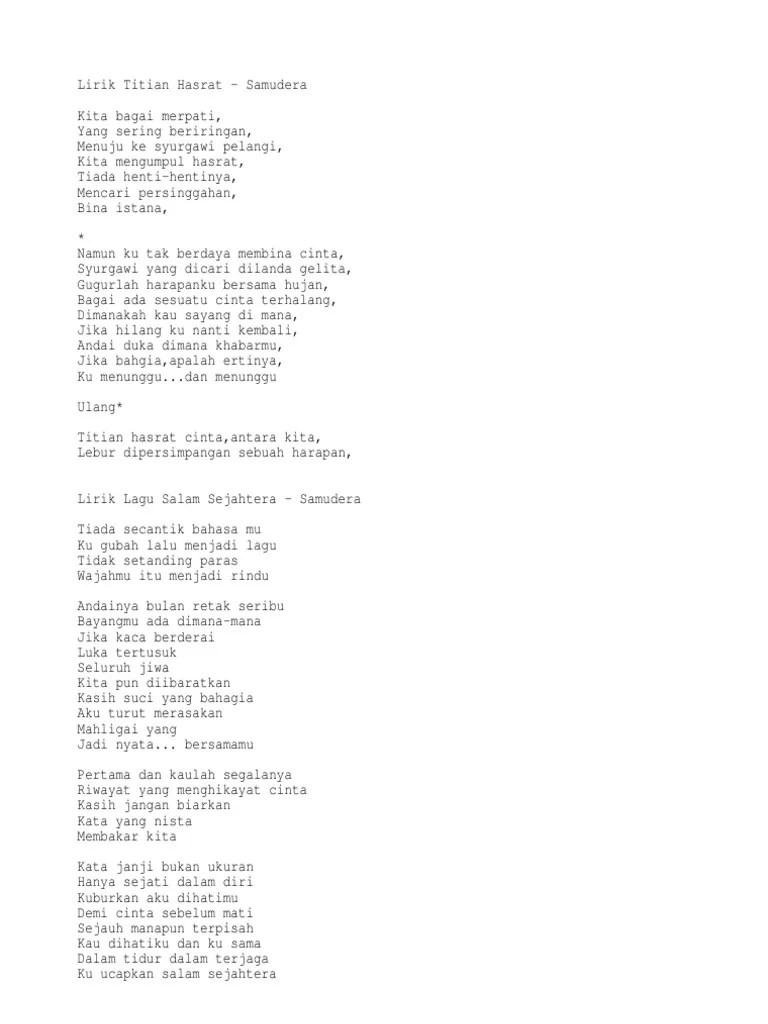 Kaulah Harapan Chord : kaulah, harapan, chord, Kaulah, Harapan, Lirik