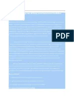 Surat Undangan Buka Puasa Bersama Yayasan Docx