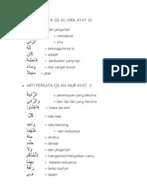 Surat Al Fathir Ayat 32 Beserta Artinya : surat, fathir, beserta, artinya, Surat, Fathir, Beserta, Artinya