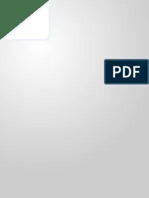 Https Www Oapen Org Download Type Document Docid 437203