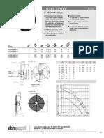 Whirlpool Arc 4020 Ix Service Manual [ET] | Switch | Thermostat