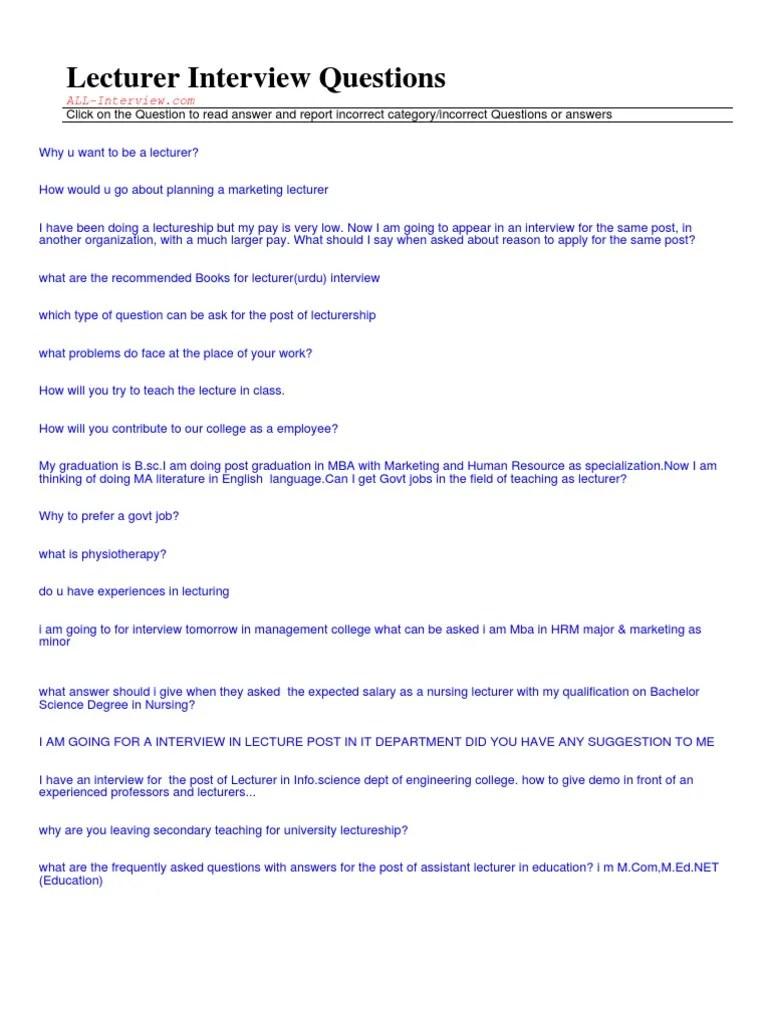 resume format for mca freshers doc download resume models for