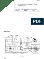 Fiat Punto Wiring Diagrams | Headlamp | Electrical Wiring
