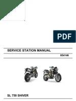 Vespa ET2 ET4 Technical Manual | Carburetor | Direct Current