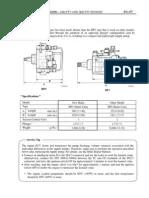 LAND CRUISER PRADO  electrical wiring diagrampdf | Anti