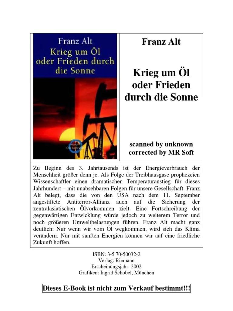 Https Www Millennium Franken De Ft Ft C 20090803 Pdf