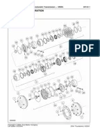 5R55W S Manual Repair ATSG 2   Transmission (Mechanics
