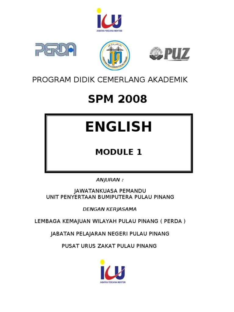 Kerja Sama In English : kerja, english, Dengan, Kerjasama, English