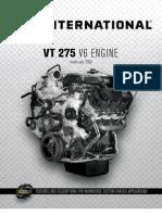 Diagrama International VT365