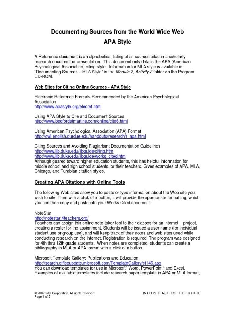 free apa style citation machine term paper writing service