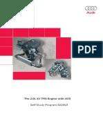 DDEC IV EGR Engine Harness | Turbocharger | Energy Technology