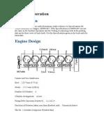 Caterpillar 3306 Wiring Diagram  All Diagram Schematics