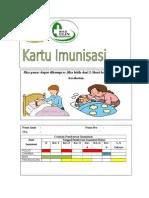 Laporan Mtbm Dan Mtbs Kunjungan Bayi Muda Umur 1 Hari 2 Bulan