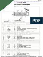 Diagramas OPTRA 2006